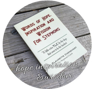Get this mini-book by filling out the form below