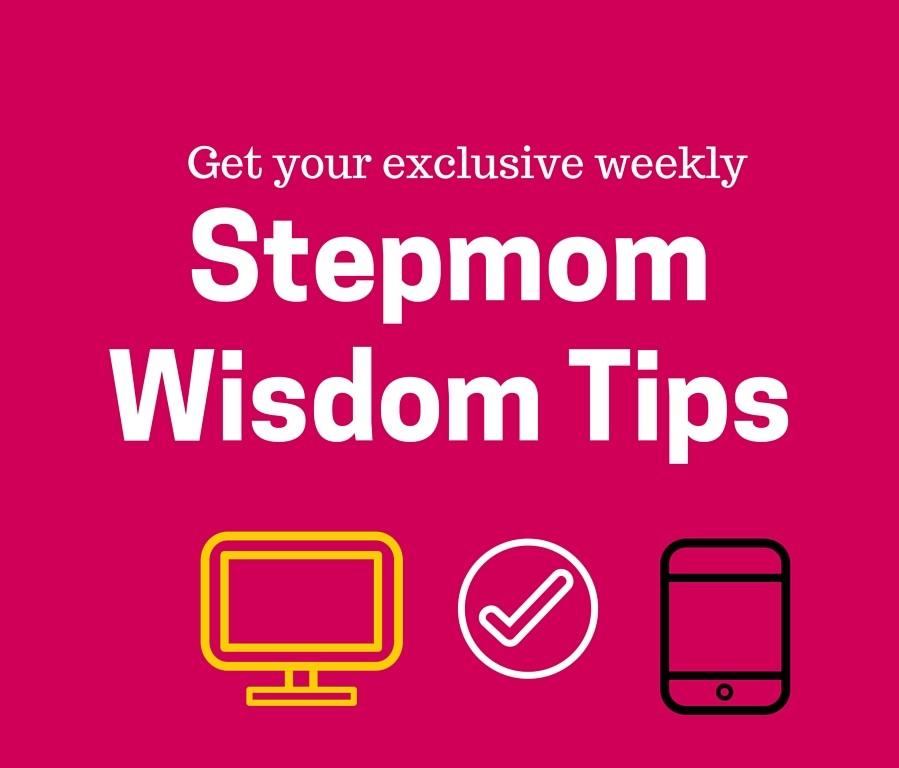https://stepmomcoach.com/inspirations