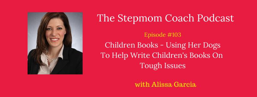 Stepmom Coach Podcast
